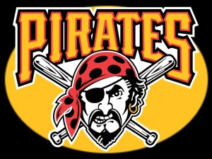 Pittsburgh Pirates baseball - a losing tradition since 1993